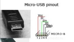 micro_usb_1[1]